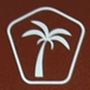 Great Barrier Reef Tourist Drive Symbol